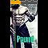 Pound (Hard Hit Book 10)