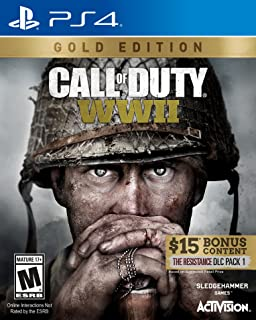 See Today's Video Game Titles Deals at Amazon + Free Shipping w/Prime