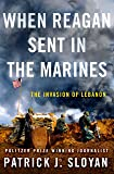 When Reagan Sent In the Marines: The Invasion of