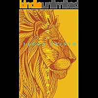 Bíblia NVT - Versão Exclusiva Amazon: Com plano de leitura e linha do tempo