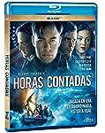 Horas Contadas [Blu-ray]