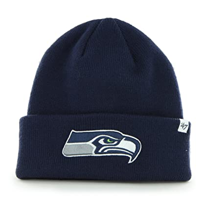 2af4875cdf3 Amazon.com   NFL 47 Seattle Seahawks Brand