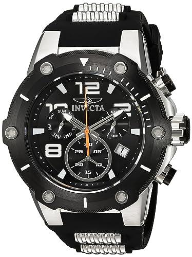 Reloj - Invicta - para - 19526