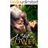 A Shift in Power (Shadow Claw Book 5)
