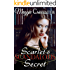 Scarlet's Scandalous Secret