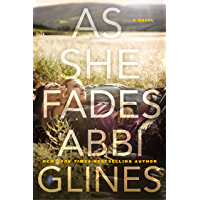 As She Fades: A Novel