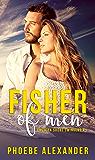 Fisher of Men (Eastern Shore Swingers Book 1)