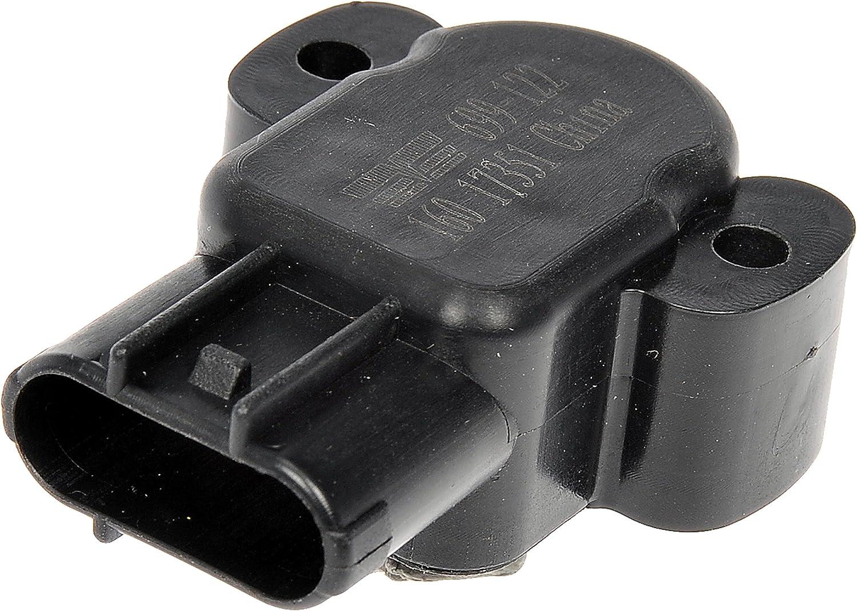 Dorman 699-106 Accelerator Pedal Position Sensor