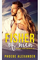 Fisher of Men (Eastern Shore Swingers Book 1) Kindle Edition