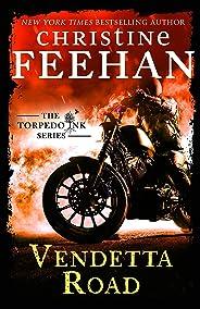 Vendetta Road (Torpedo Ink) (English Edition)