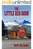 The Little Red Barn: An Olympic Romance