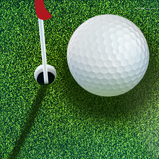 Golf Cheater : The perfect 18th Holes Swing Tips - Free Edition (Best Golf Swing App For Android)