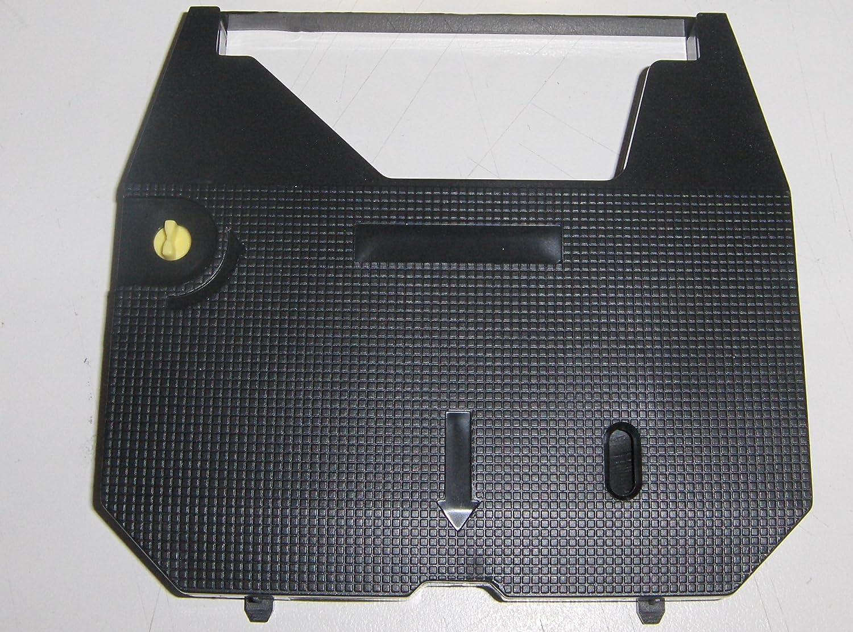"""""""Package of Two"""" Brother GX6000, GX6500, GX6750, GX7000, GX7500, GX7750, GX8000, GX8250, GX8500, GX8750, GX9000, GX9500 and GX9750 Typewriter Ribbon, Correctable, Compatible"""