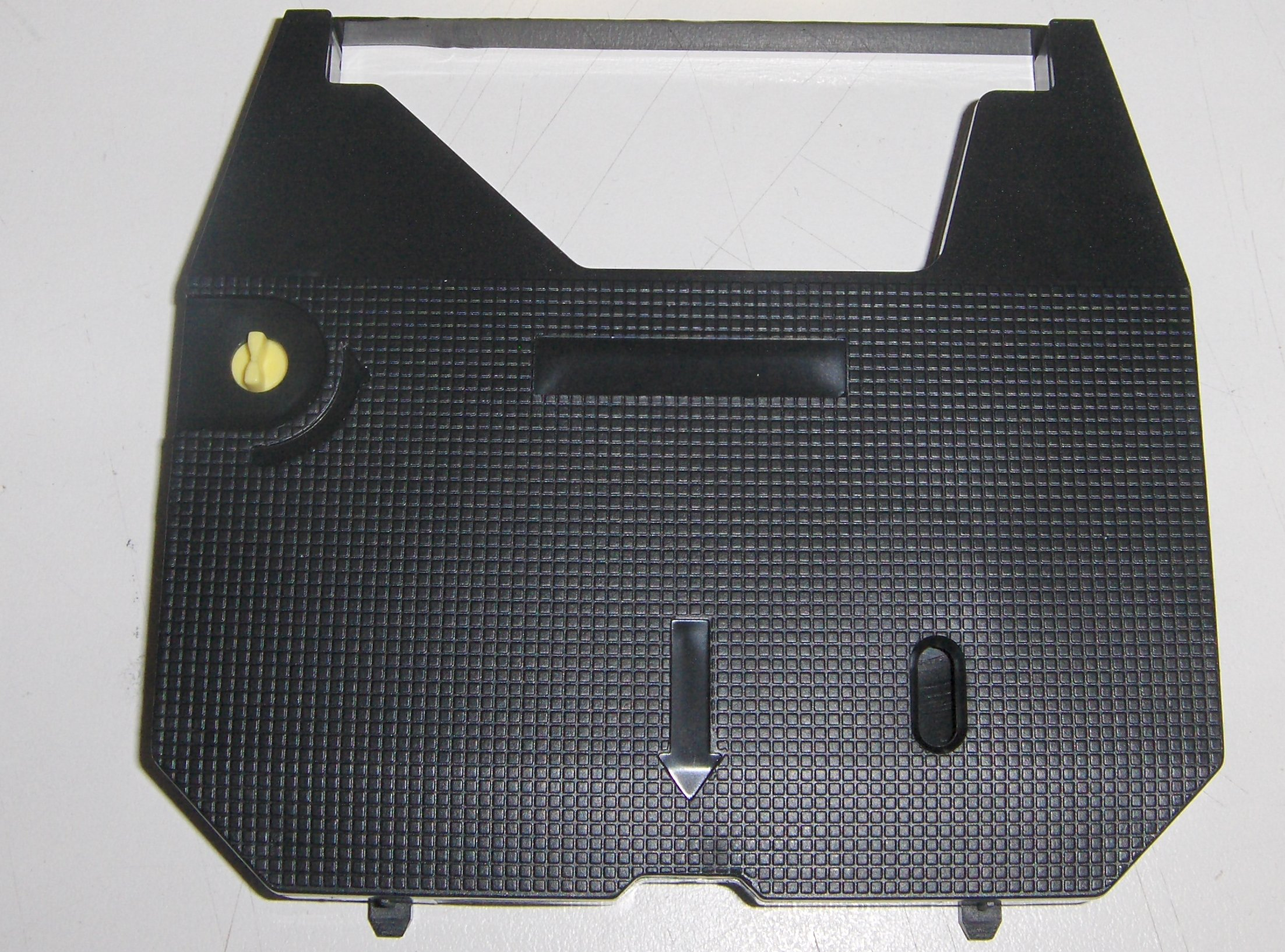 ''Package of Two'' Brother SX-14, SX-16, SX-23, SX-4000, ZX-30 and Others Typewriter Ribbon, Correctable, Compatible