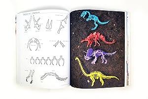 3Doodler Projekt Buch - Ideen zum ausdrucken