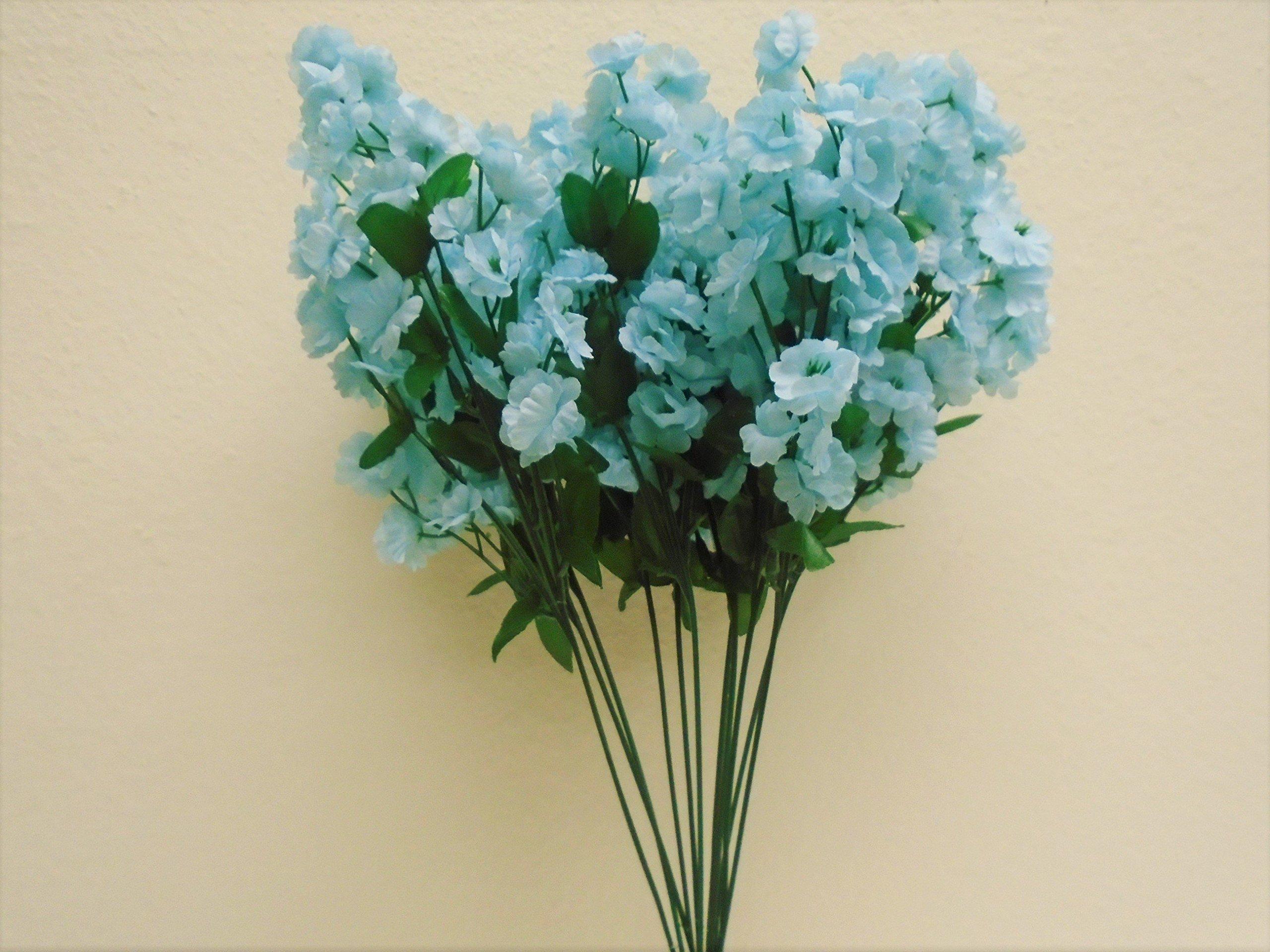Phoenix-Silk-12-Sprays-Ruffle-Baby-Breath-Filler-Artificial-Silk-Flowers-15-Stem-331