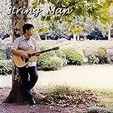 String Man
