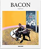 Francis Bacon: 1909-1992, Deep Beneath the Surfaces of Things (Basic Art)
