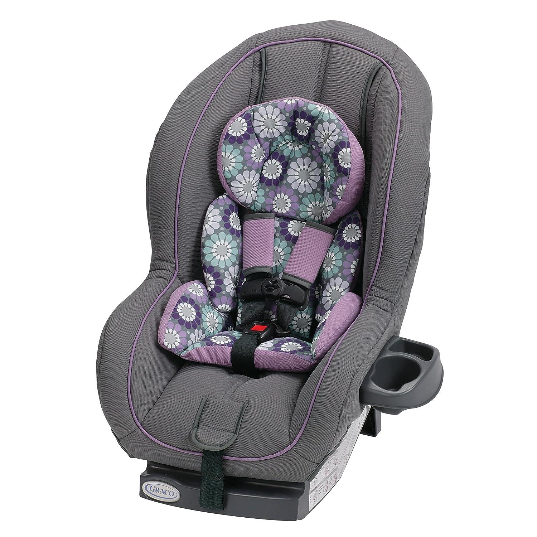 Amazon Graco Ready Ride Convertible Car Seat Jeena Baby