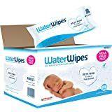 Waterwipes Mega Value - 510 g