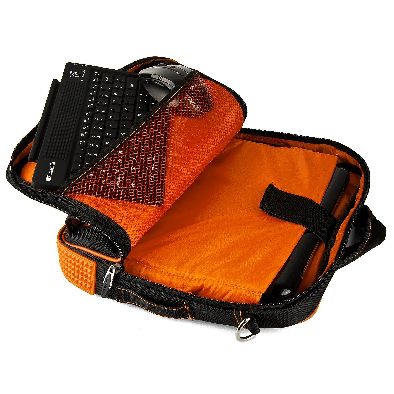 Pindar Laptop Shoulder Bag Case for VAIO Z Canvas 12.3 inch Laptop//Tablet