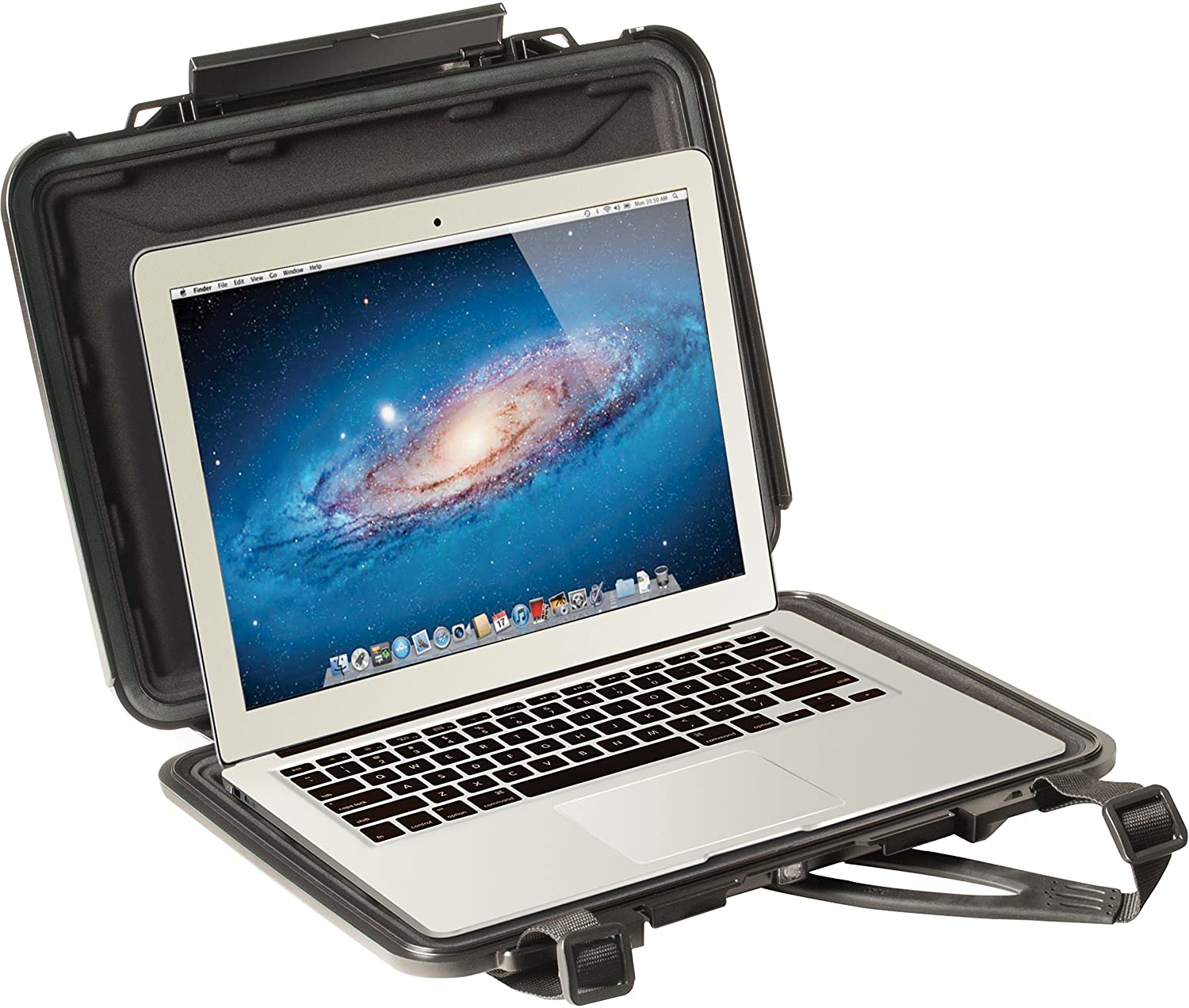 Pelican 1070CC Laptop Case With Liner