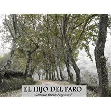 El hijo del faro (Spanish Edition) Apr 6, 2011