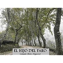 Books By Gonzalo Broto Noguerol