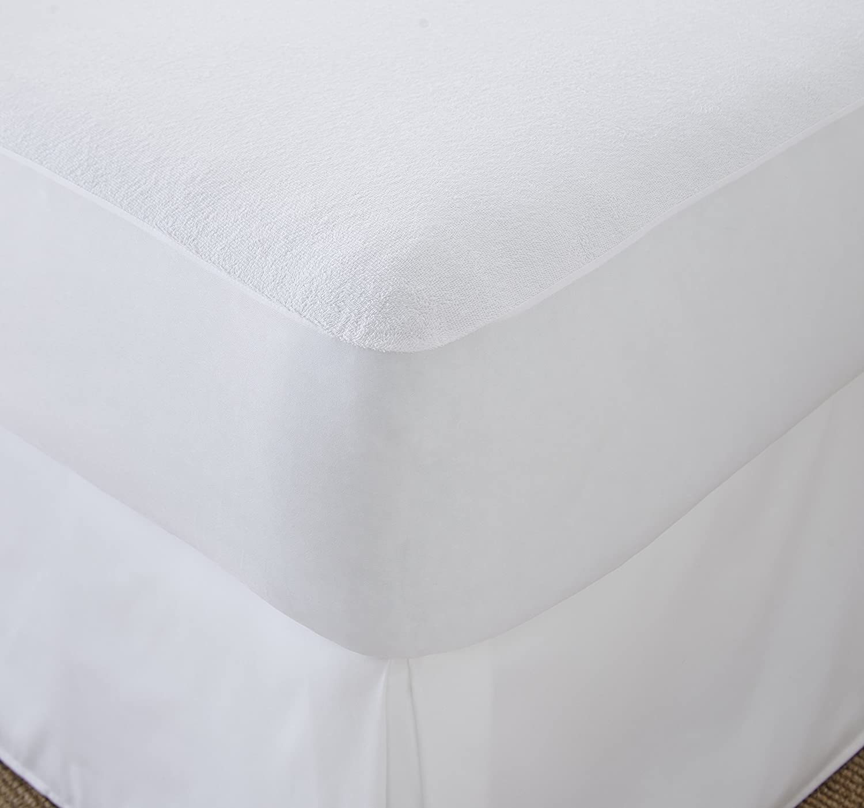 amazon com cinchfit boat bedding universal v berth waterproof
