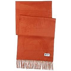 WA000057 WA57: Orange