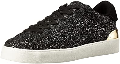 Nine West Women's Palyla Synthetic Walking Shoe