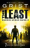 The Least (Zombie Ocean Book 3)