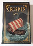 Crispin: At the Edge of the World