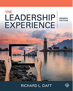 Amazon business essentials global edition ebook ronald j the leadership experience fandeluxe Choice Image