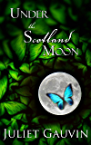 Under the Scotland Moon