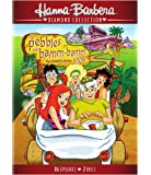 Pebbles and Bamm-Bamm Show, The: The Complete Series (Rpkgd/DVD)