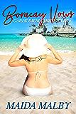 Boracay Vows (Carpe Diem Chronicles Book 1)