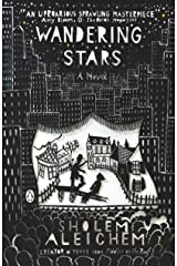 Wandering Stars Kindle Edition