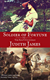 Soldier of Fortune - The King's Courtesan: A Novel (Rakes and Rogues of the Restoration Book 2)