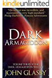 Dark Armageddon
