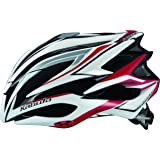 OGK KABUTO(オージーケーカブト) ヘルメット ZENARD コクーレッド サイズ:XL/XXL
