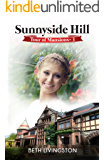 Sunnyside Hill (Tour of Mansions Book 3)