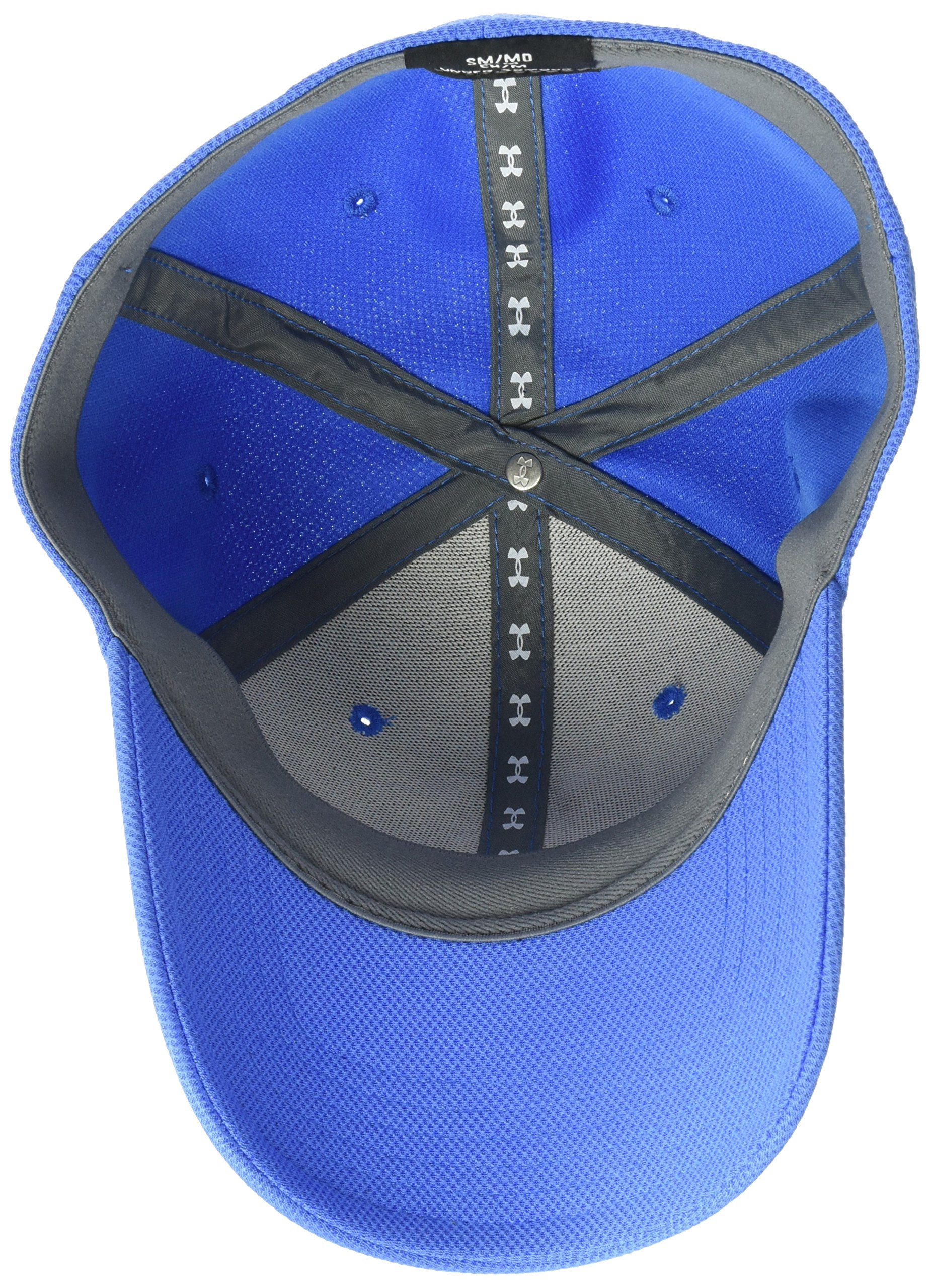 Under Armour Men s Blitzing 3.0 Cap - 1305036-600-P   Outdoor Recreation    Sports   Outdoors - tibs d5749df01f6f