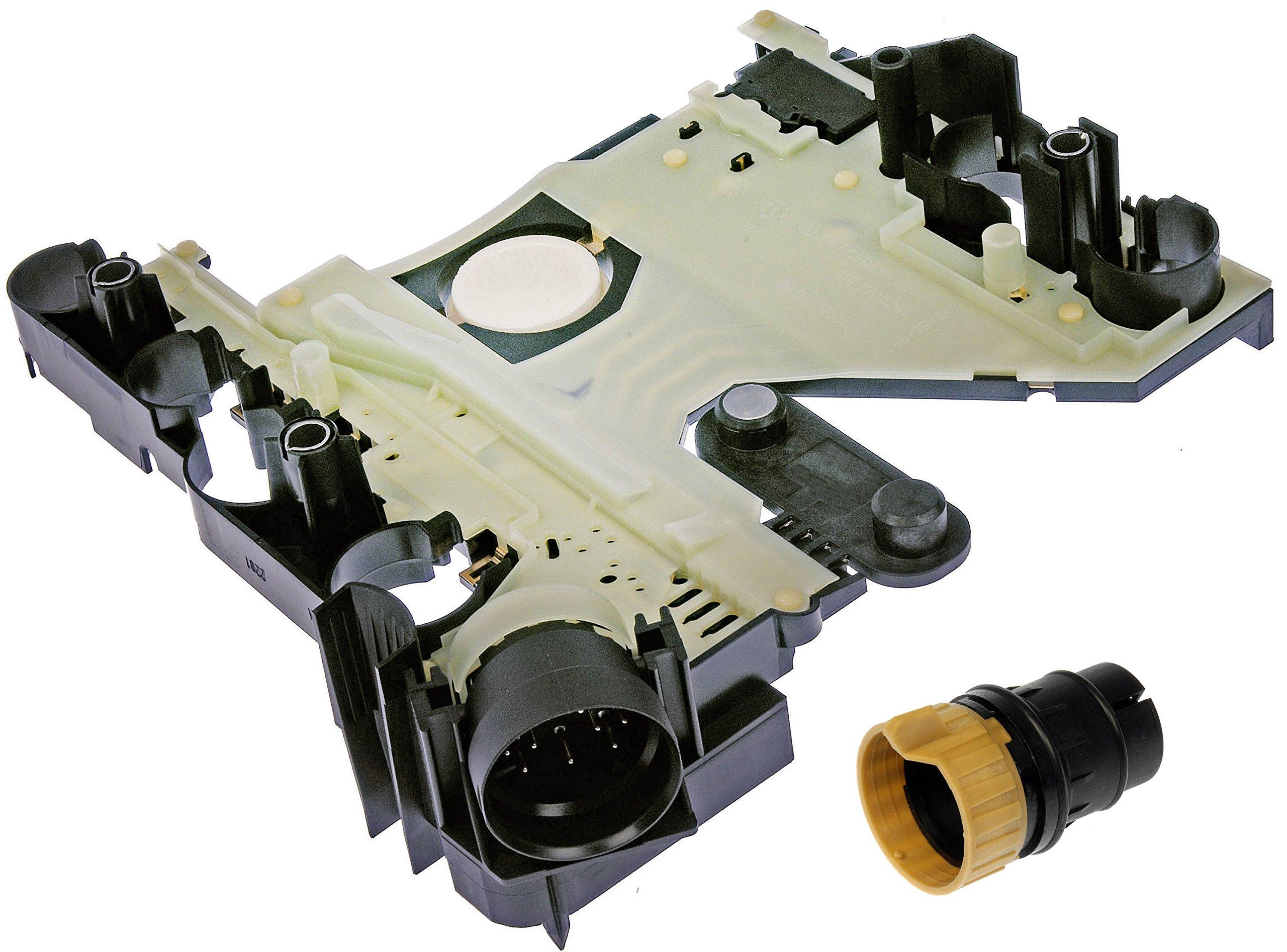 Dorman 917-678 Transmission Conductor Plate Kit
