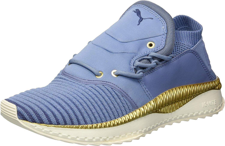 Tsugi Shinsei Evoknit Wn Sneaker