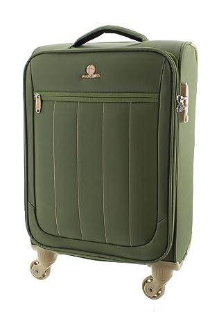 pianeta koffer