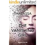 The Vanishing Girl - Édition française (Saga The Vanishing Girl t. 1) (French Edition)