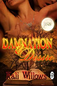 Damnation and Desire (1Night Stand Book 53)