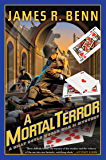 A Mortal Terror (Billy Boyle World War II Mystery Book 6)