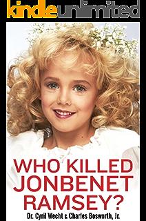 Ramsey crime scene autopsy jonbenet
